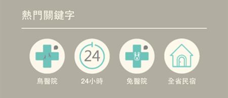 IMG_2841_副本