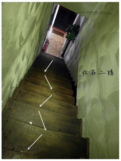 SAM_0035_副本