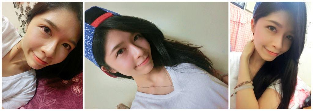 CIMG3121_副本