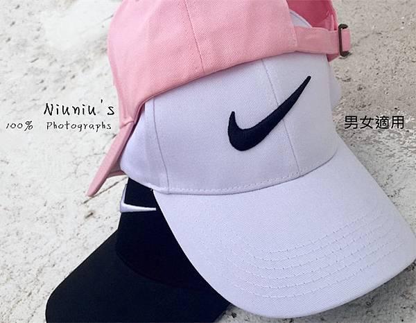 帽子N_6888