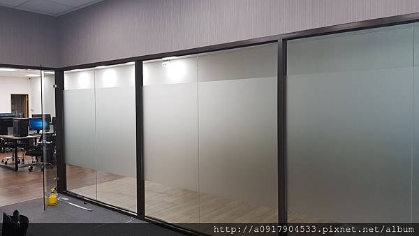 20180709_145046.jpg