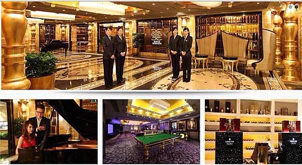 酒店工作 酒店小姐 酒店經紀 便服就店