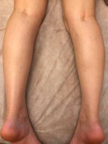 纖纖美腿按摩後.jpg