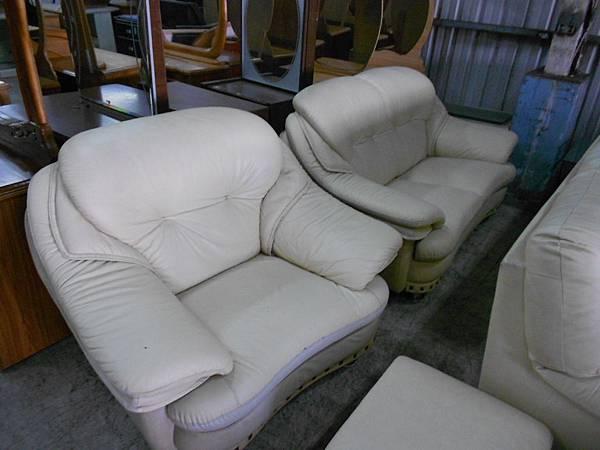 DSCN2291