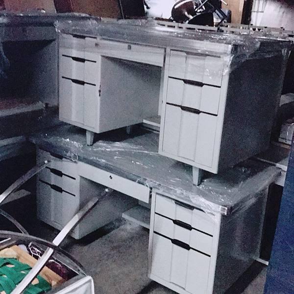 S__42016770