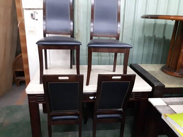 大理石餐桌-7 (1).jpg