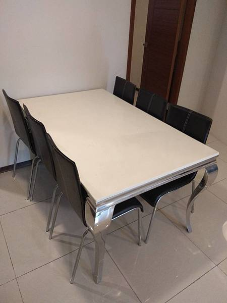 6人餐桌-8.JPG