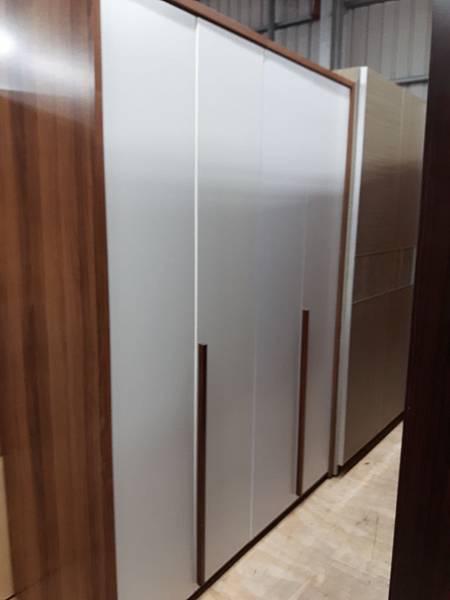 6尺衣櫃-6.jpg