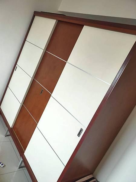 7尺-1.jpg