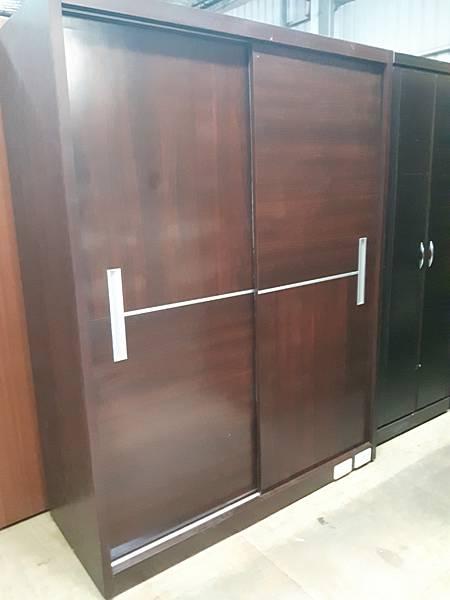 5尺衣櫥-6.jpg