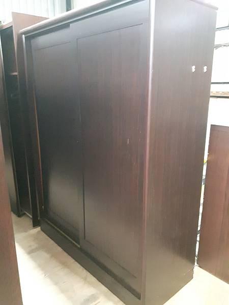 5尺衣櫥-45.jpg
