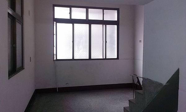 2樓6 - 複製