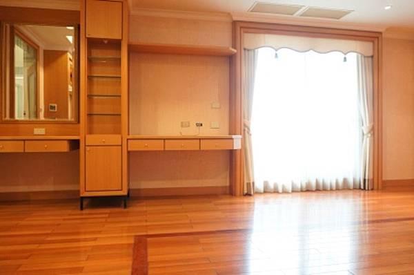 12房間(三)