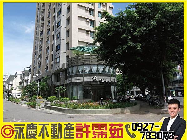 高應大2房高樓層-01