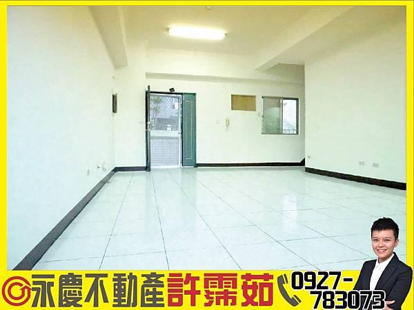 -正義車站1+2樓-01.jpg