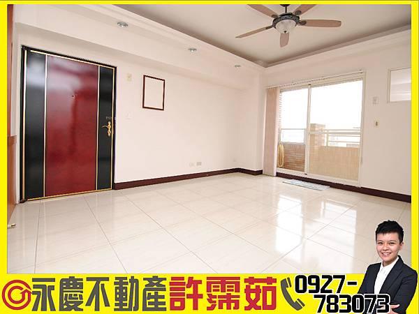:-15捷運春川超明亮3房平車 雙衛浴開窗jpg-01