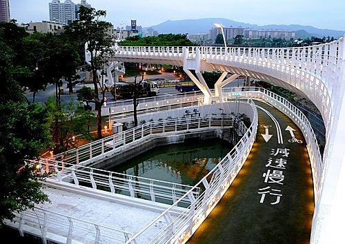 新光CITY_3012