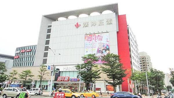 20131112-漢神巨蛋金店面-照片 (11)