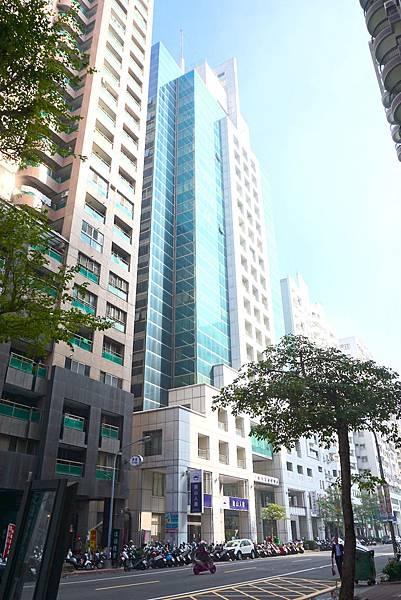 R14環球商辦大樓-照片 (1)