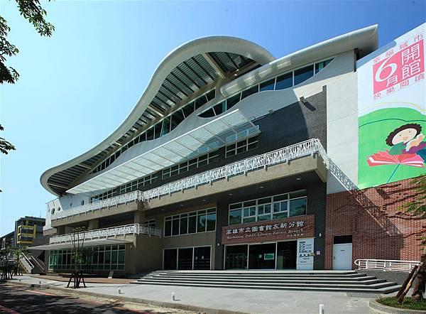 R15捷運站前春川超明亮3房平車+主衛浴開窗-照片 (14)-2