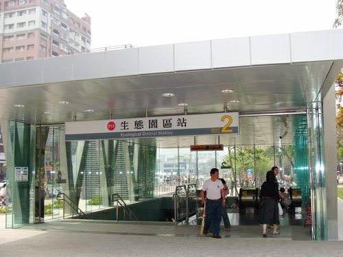 R15捷運站前春川超明亮3房平車+主衛浴開窗-照片 (13)-2