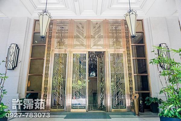 batch_農十六藝術城堡4房雙平車01