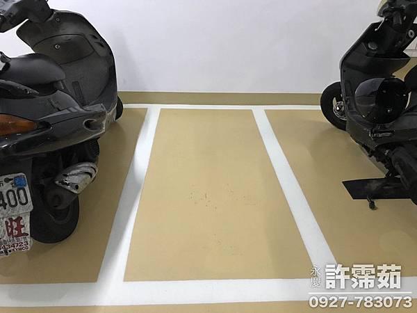 batch_悅龍灣_14-2