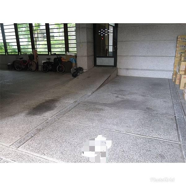 漢神巨蛋2房平車(8F)-照片 (11)