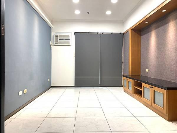 卡地亞11樓3