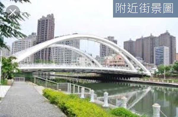 中華企業聯盟13