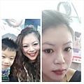 1476410_10200591133614970_1740145148_n.jpg