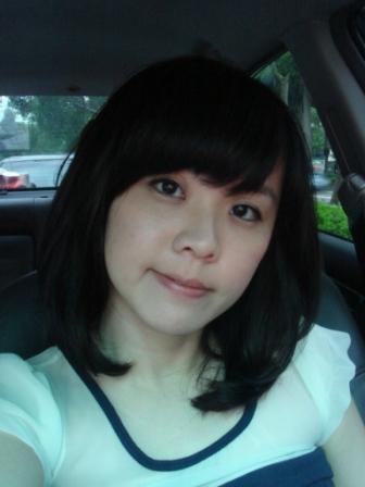 1065123806-2010_06_18 染髮.jpg