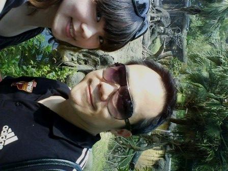 1065123812-2010_03 zoo.jpg