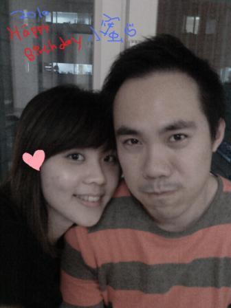 1065123816-2010小蜜生日.jpg