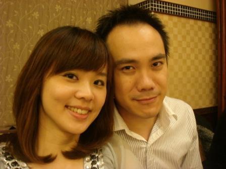1065129541-2009_10_25雄哥婚禮.jpg