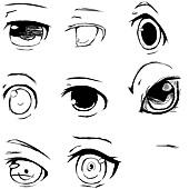 眼睛.jpeg
