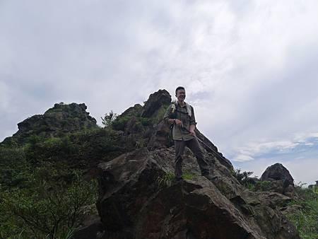 快樂幫 (27).JPG