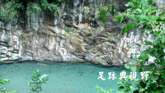 水與石.JPG