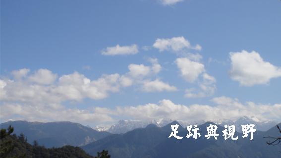0a9聖陵線下雪了.JPG