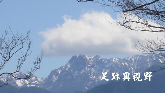 0a3聖陵線下雪了.JPG