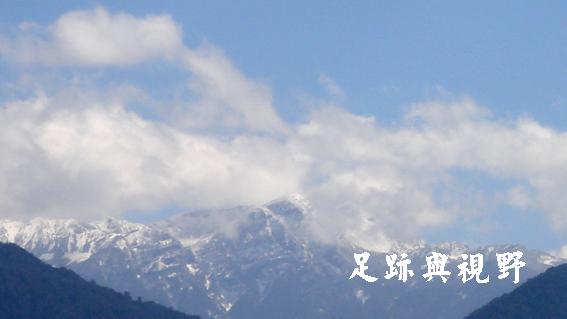 0a8聖陵線下雪了.JPG