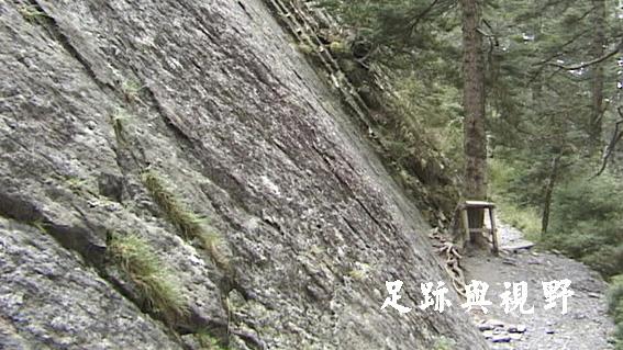 大峭壁.JPG