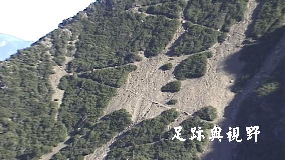 21之字形的爬坡路段.JPG