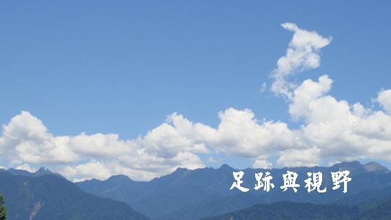 04雪見聖崚線.JPG