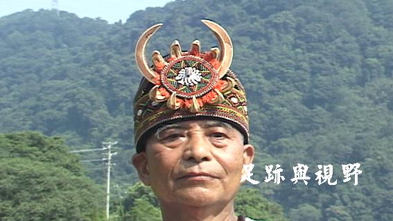 23人文歷史.JPG