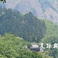 04二本松海拔約1320公尺.JPG