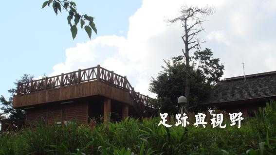 09二本松解說站有一觀景台.JPG