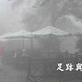 14十月觀霧您想不見霧也難.JPG