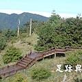 26雲霧步道.JPG
