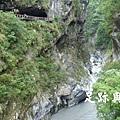 1016太魯閣峽谷1.JPG